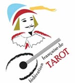 Logo - Fédération Française de Tarot